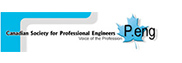 Canadian Society for Professional Engineers