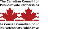 The Canadian Council for Public-Private Partnerships